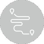 MWC_ico_GRAY_track
