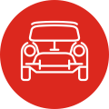 MWC_ico_RED_car