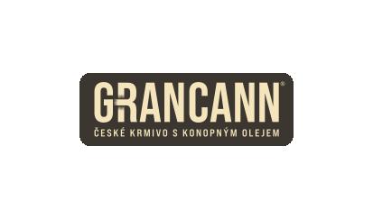 MwC_partneri_web_02_GRANCANN