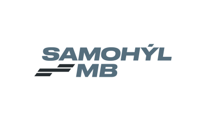 MwC_partneri_web_02_Samohyl MB