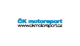 MwC_partneri_web_03_CKMotorsport
