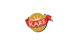 MwC_partneri_web_03_Kare