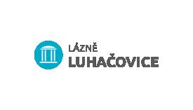 MwC_partneri_web_03_Lazne Luhacovice