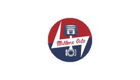 MwC_partneri_web_03_MillersOils