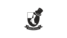 MwC_partneri_web_03_Ponozkovice