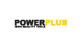 MwC_partneri_web_03_PowerPlus