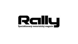 MwC_partneri_web_03_RALLY mag