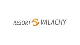 MwC_partneri_web_03_Resort Valachy