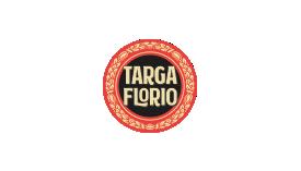 MwC_partneri_web_03_TargaFlorio