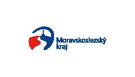 MwC_partneri_web_04_MSkraj