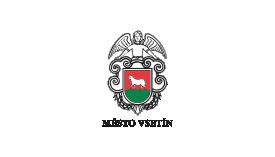 MwC_partneri_web_04_Vsetin