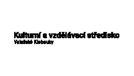 MwC_partneri_web_05_KVS Klobouky
