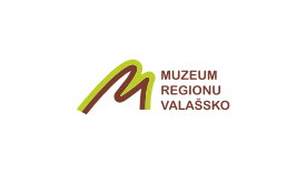 MwC_partneri_web_05_MRV