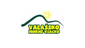 MwC_partneri_web_05_Valassko_HV