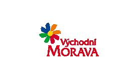 MwC_partneri_web_05_Vychodni Morava