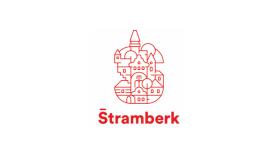 MwC_partneri_web_06_Stramberk