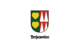 MwC_partneri_web_06_Trojanovice