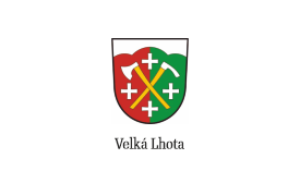 MwC_partneri_web_06_Velka Lhota