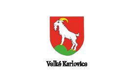 MwC_partneri_web_06_Velke Karlovice