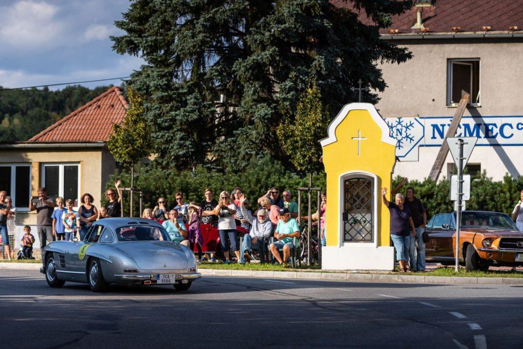 South Bohemia 2020, foto (c) SBC, Ondřej Kroutil